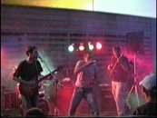 Vidéo gratuite du groupe Spl!T. Chanson: Nostalgie du Futur